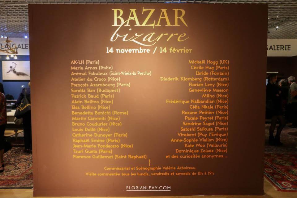 1-bazar_bizarre_cf.levy_