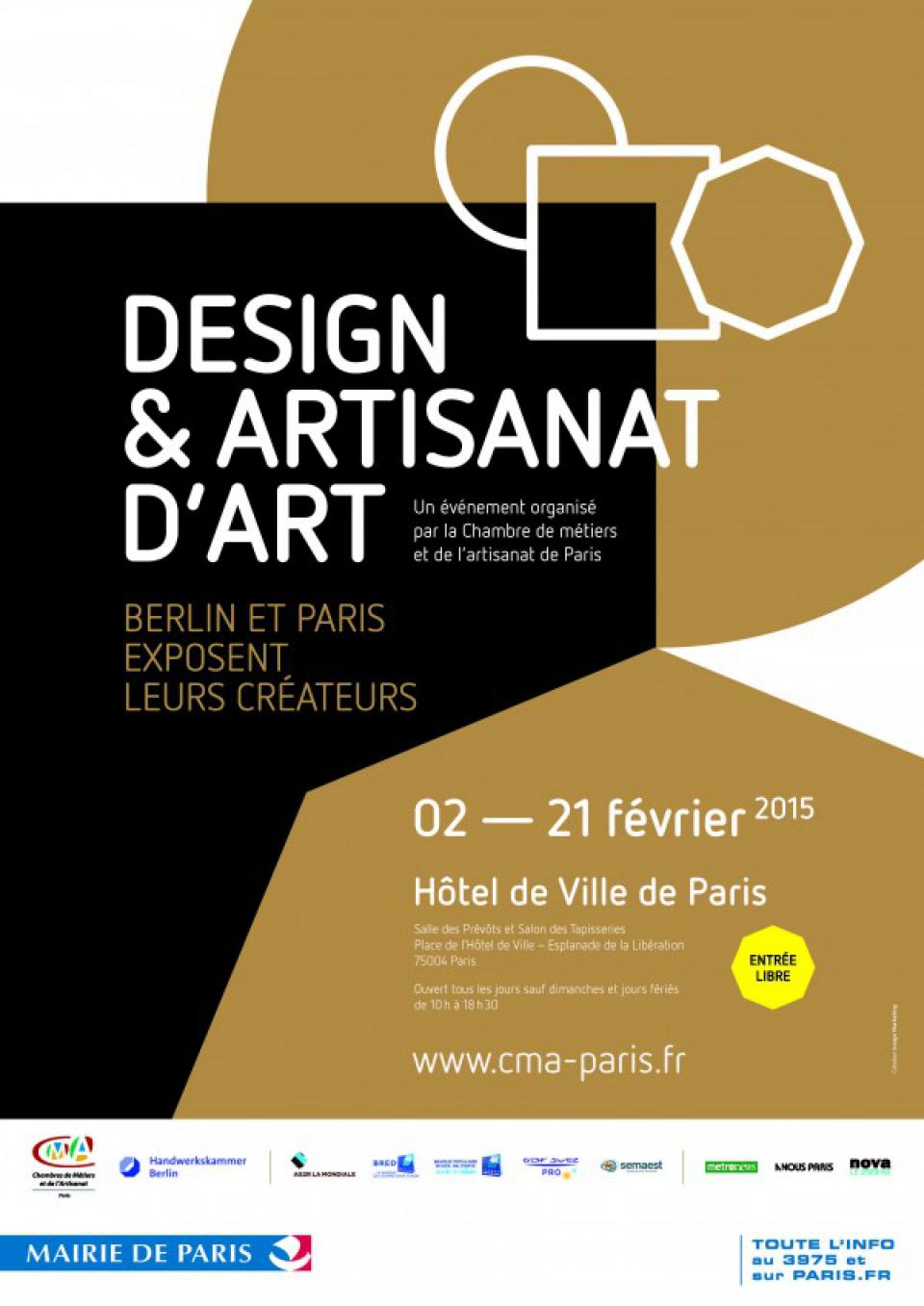 expo_-_design_et_artisannat_dart_affiche_0215_0