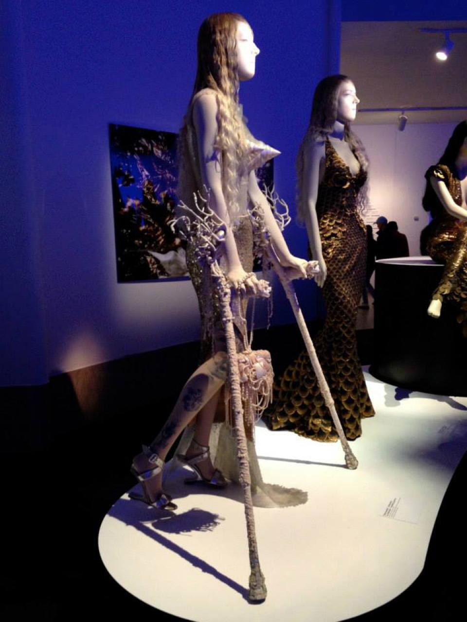 exposition-jean-paul-gaultier-1