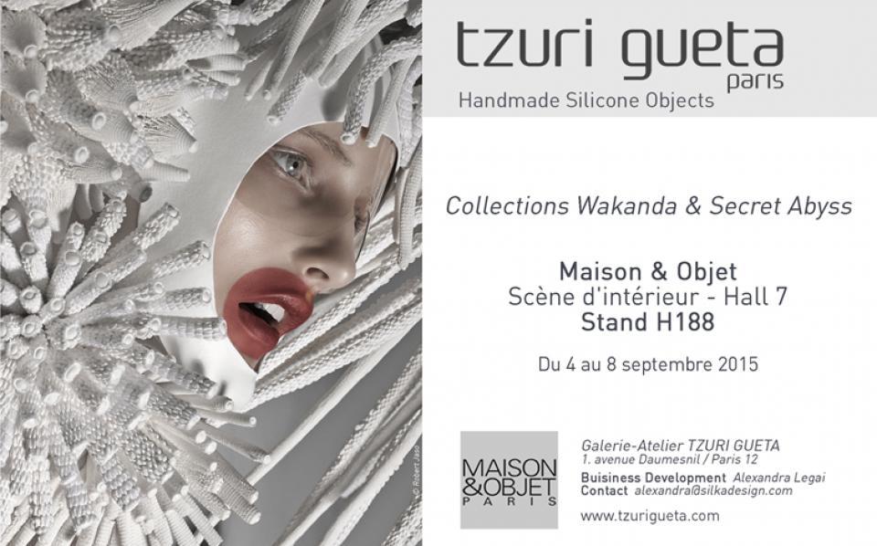 tzuri gueta official website. Black Bedroom Furniture Sets. Home Design Ideas