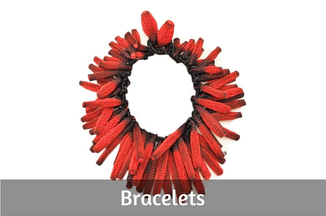 Bracelet-jewelry-paris-textile-design