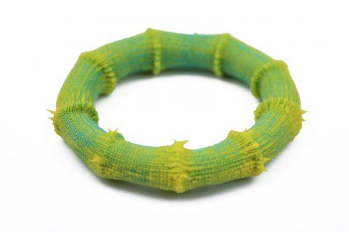 bracelet bamboo